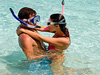 Barbados Tours and Excursions